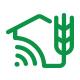 Agri Home Logo - GraphicRiver Item for Sale