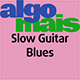 Slow Guitar Blues