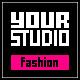 Fashion Pulsating Upbeat Dance