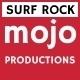 The Surf Kit