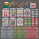 Game GUI #30 - GraphicRiver Item for Sale