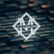 Logo Pattern Dark - VideoHive Item for Sale