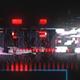 Glitch Logo Intro - VideoHive Item for Sale