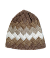 Knitted hat - PhotoDune Item for Sale