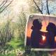 Spring Wedding Slide - VideoHive Item for Sale