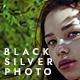Blacksilver | Photography Theme for WordPress
