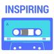 Inspiring Energetic Uplifting Folk