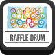 Raffle Drum Animation - CodeCanyon Item for Sale