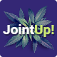JointUp - Medical Marijuana and Coffeeshop WordPress Theme - ThemeForest Item for Sale