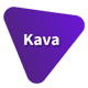 Kava - Angular 10, Bootstrap 4 and Html Multipurpose Site Template - ThemeForest Item for Sale