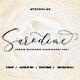 Sarodime - GraphicRiver Item for Sale
