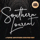 Southern Lourent - GraphicRiver Item for Sale