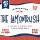 The Lamontrush - GraphicRiver Item for Sale