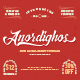Anordighos - GraphicRiver Item for Sale