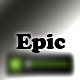 Epic Pack Vol.3