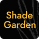 ShadeGarden - Creative Blog WordPress Theme - ThemeForest Item for Sale