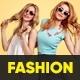 Anna Fashion - VideoHive Item for Sale