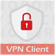 Custom OpenVPN GUI Pro Edition - CodeCanyon Item for Sale