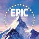 Epic Music Kit - AudioJungle Item for Sale