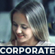 Corporate Trendy Promotion - VideoHive Item for Sale