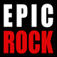 Sport Motivational Epic Rock Trailer