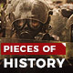 Pieces of History - VideoHive Item for Sale
