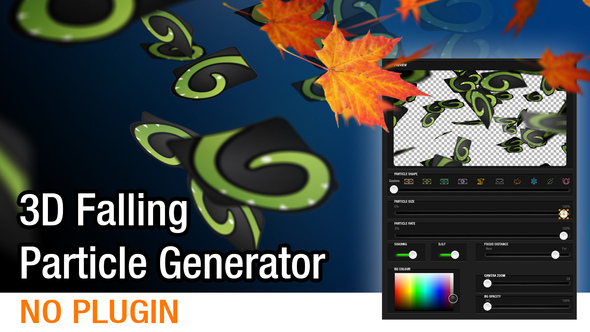 Nulled Templates & Scripts by generator - page 201