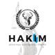 Attorney and Lawyer WordPress Theme - Hakim - ThemeForest Item for Sale