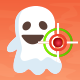 Ghost Hunter - Android - CodeCanyon Item for Sale