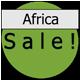 African Documentary