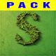 Epic Cinematic Trailer Pack - AudioJungle Item for Sale