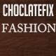 Inspired Futuristic Fashion