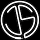 Classy Latin Jazz Logo