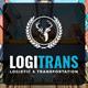 Logistic WordPress Theme - LogiTrans - ThemeForest Item for Sale