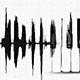 Sentimental Piano Version