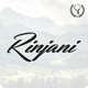 A Responsive Grid Blog Theme - Rinjani - ThemeForest Item for Sale