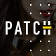 Patch - Unconventional Newspaper-Like Blog Theme - ThemeForest Item for Sale