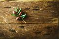 Fresh Organic Olives on Table - PhotoDune Item for Sale