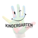 Kindergarten WordPress Theme for Children School - ThemeForest Item for Sale