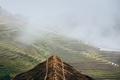 Rice terraced field - PhotoDune Item for Sale