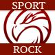 Stylish Drive Energy Sport Rock