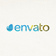 Summer Logo Vacation - VideoHive Item for Sale