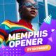 Memphis Liquid Opener - VideoHive Item for Sale