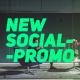 Social Promo - VideoHive Item for Sale