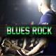 Epic Blues Rock