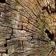 Old Wood Creak - AudioJungle Item for Sale
