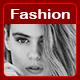 Trendy Fashion Slideshow Opener - VideoHive Item for Sale