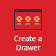 WooCommerce Create A Drawer - Composite Product Builder Plugin