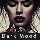 Dark Mood Photoshop Action - GraphicRiver Item for Sale