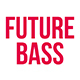 Future Bass Is The Future Bass
